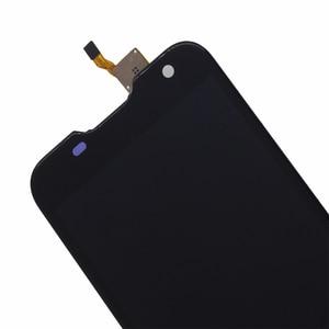 Image 5 - オリジナルblackview BV5000 lcdディスプレイタッチスクリーンデジタイザ組立ためblackview BV5000 電話部品交換