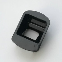 Монтажный кронштейн R307 модуля отпечатков пальцев(черный