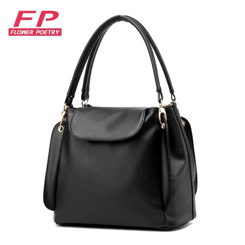 Women Leather Handbags Multifunctional Big Luxury Designer Multilayer Shopper Sh