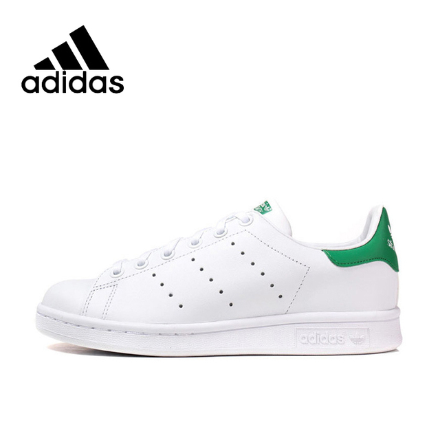CHAUSSURE FILLE ADIDAS STAN SMITH TAILLE 36 EUR 24,90