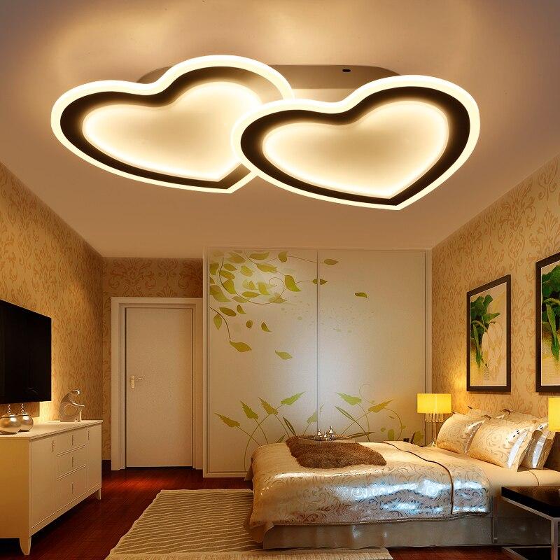 Emejing Led Beleuchtung Bambus Arbeitsecke Kuche Pictures, Schlafzimmer  Design