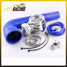 auto air intake turbo dump valve blow off valve for Fabia vw Polo 1.2 Tsi upto 2014 bov1129