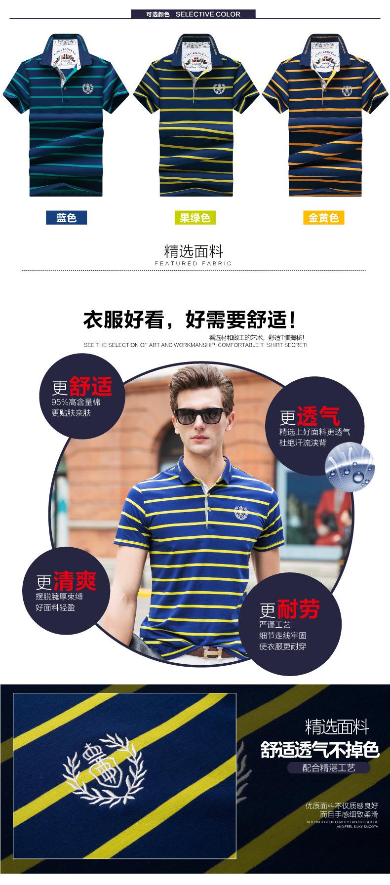 polo shirt (3)