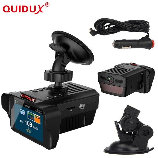 Защита камеры синяя combo по себестоимости колпачки для моторов combo стоимость с доставкой