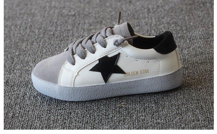 роликовые обувь для взрослых