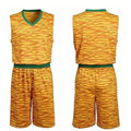 Free Shipping  Breathable  Camouflage Basketball jerseys Men  2017 Hot Sale  Size L-5XL
