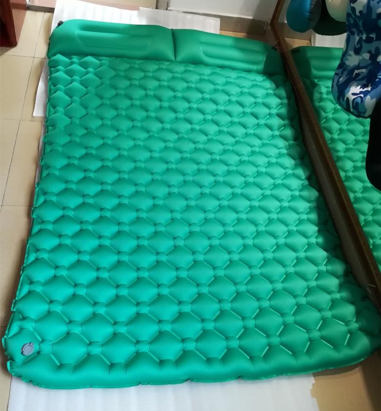 xadrez cobertor casa resto macio cama viagem esteiras