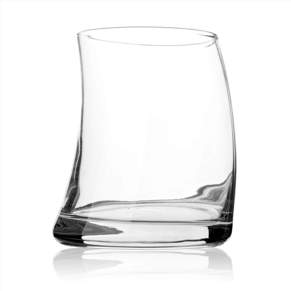 Classic sail shaped heat proof glass wine cup curve design portable couple mug cups juice coffee milk crystal cup bar home decor on aliexpress com alibaba