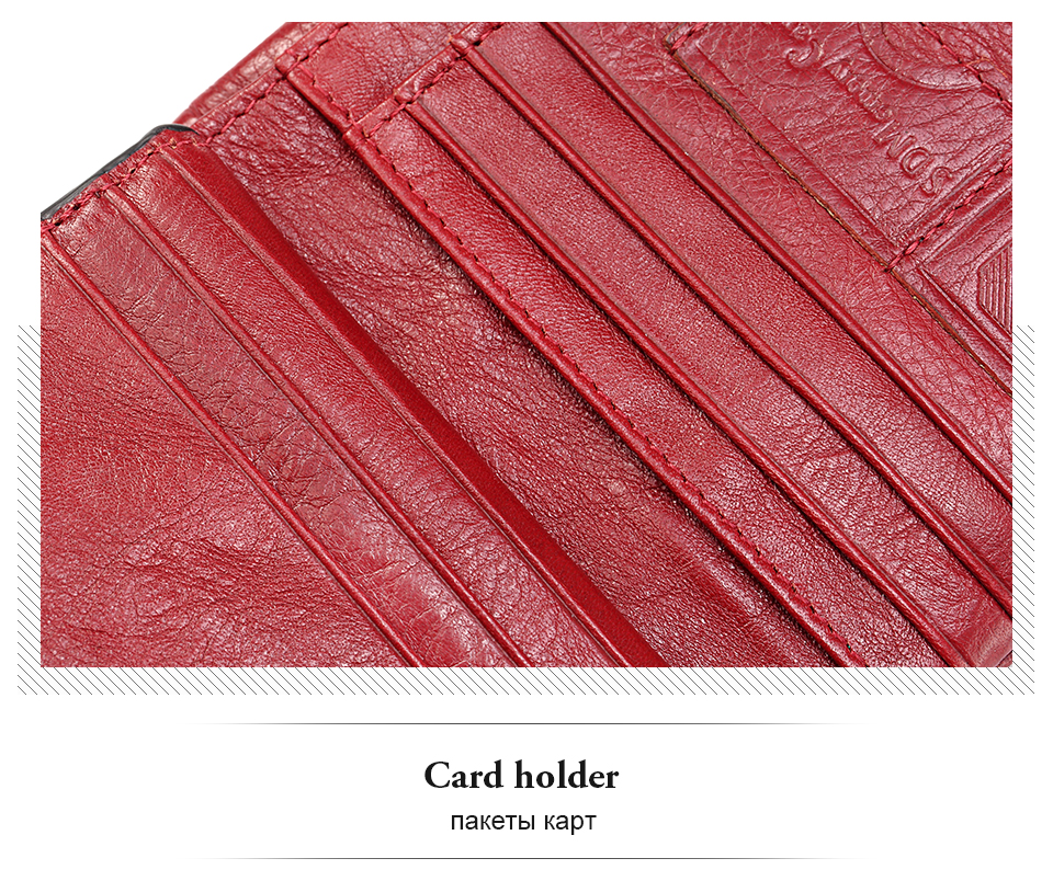 woman-wallet-red-M_08