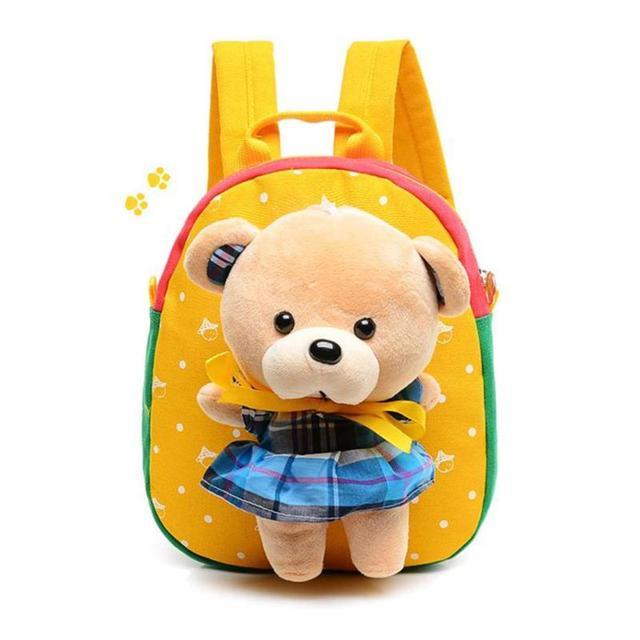 Детские рюкзаки bear рюкзак lotto купить в минске
