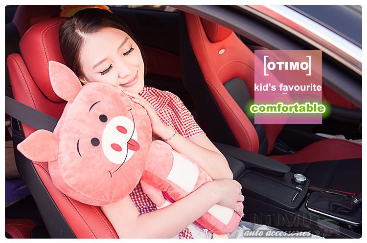car seat shoulder6