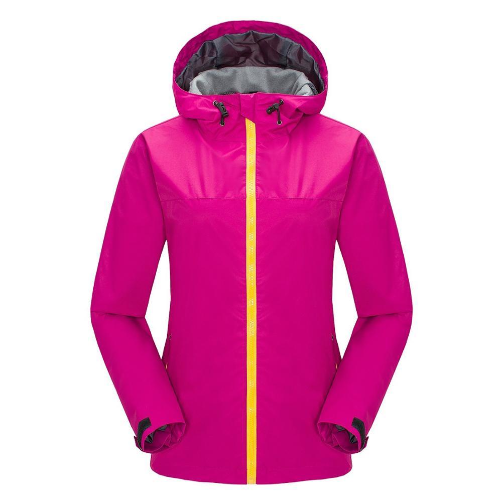 Softshell Jacket Women Windproof Waterproof Outdoor Jacket Running Camping Hiking Jackets Female Rain Jacket Windstopper  cube softshell jacket blackline
