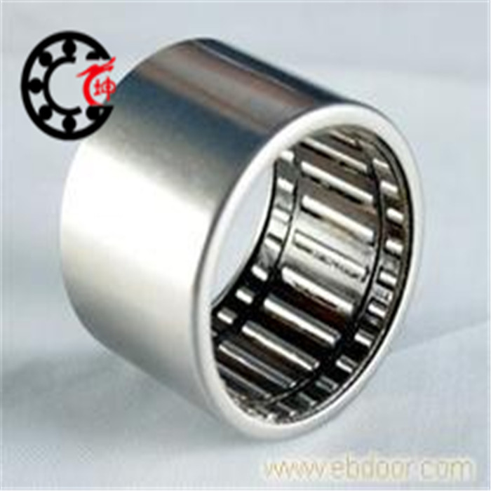 AXK NA4920 4544920 needle roller bearing 100x140x40mm na4910 heavy duty needle roller bearing entity needle bearing with inner ring 4524910 size 50 72 22