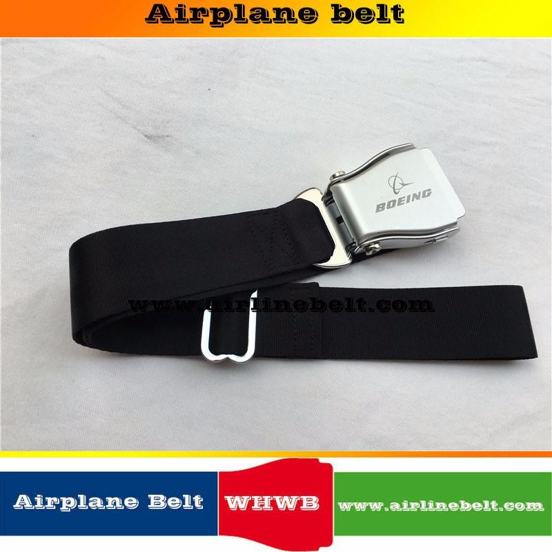 Airplane belt-whwbltd-09