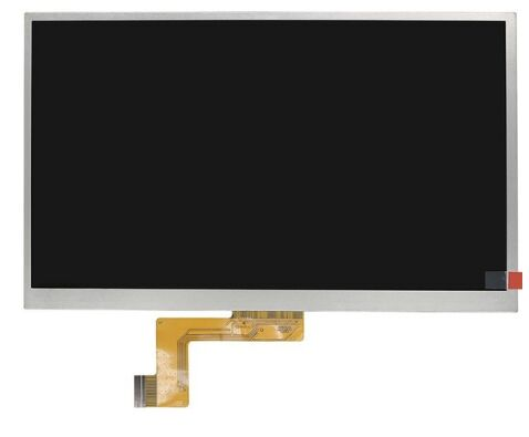 New LCD Display Matrix For 10.1 Goclever QUANTUM 1010M TQ1010M Tablet LCD Module Screen Replacement Panel Free Shipping available new 5 inch module for goclever