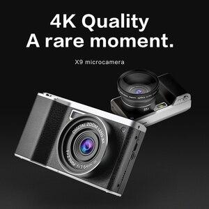 Digital Camera photo camera Home 24 Mill