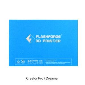 Image 1 - Stampante 3D NX 5 pezzi, 232x154mm