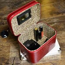 Makeup Box Makeup Case Makeup B