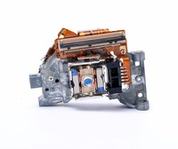 DVD CD VCD Pickup SOH-DR3 laser lens SOHDR3/DR3 Laser Lens reparatie onderdelen record laser len SOH DR3