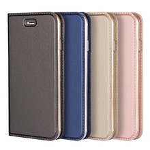 Fashion Leather Flip Case For Iphone X S R XR XS MAX 5S 5 SE 6 6s 7 8 PLUS Cases Cover Wallet Coque Etui Capa Mobile Accessories leather cases for apple iphone 5s 5 se 7 8 6 6s plus etui phone case flip cover for iphone x xr xs max xsmax wallet case funda