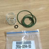2906069400 Oil Stop Check Valve Kit for Atlas Copco Screw Air Compressor Accessories