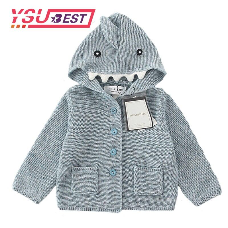 dd44f4ae2b22 Warm children clothes winter cotton knitting handmade sweater for ...