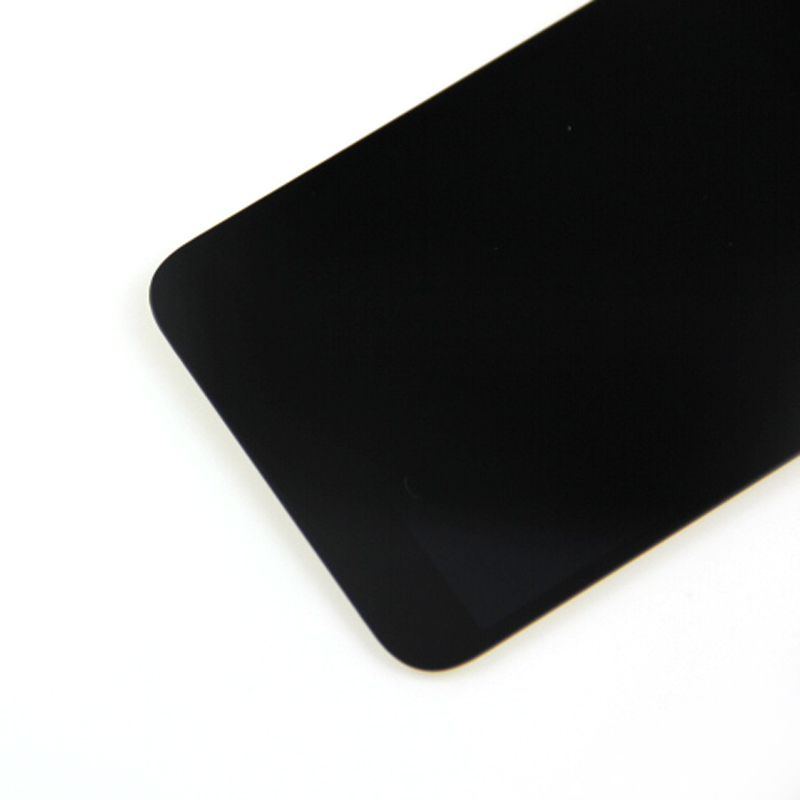 For-samsung-J6-lcd--5