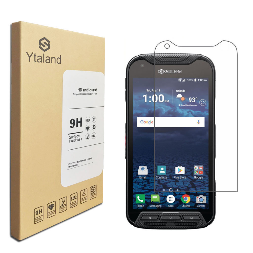 top 10 kyocera duraforce list and get free shipping - c7m2mbh4