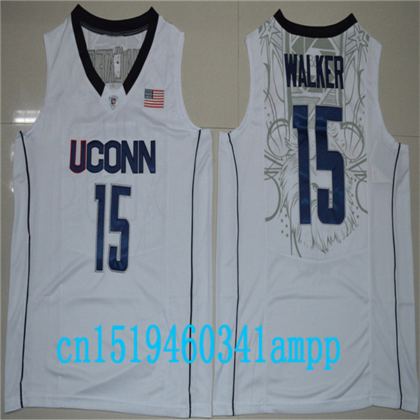Popular Uconn-Buy Cheap Uconn lots from China Uconn suppliers on ...