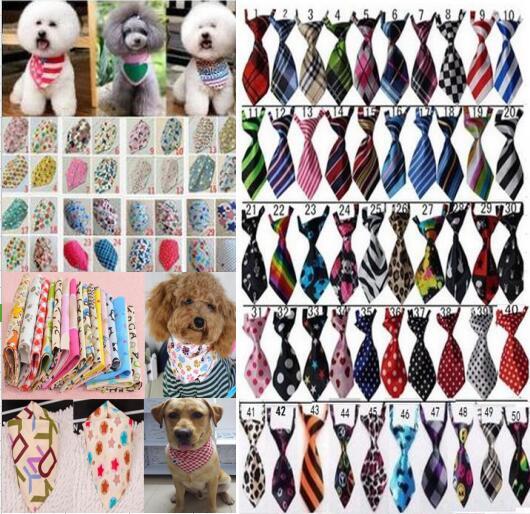 100 개/몫 공장 판매 새로운 다채로운 수제 조정 가능한 개 관계 애완 동물 나비 넥타이 bandanas 고양이 넥타이 개 미용 용품 L 1-에서강아지 액세사리부터 홈 & 가든 의  그룹 1