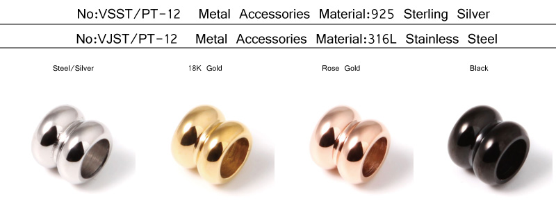 20160407-_Metal-Clasp-12-Steel-Silver