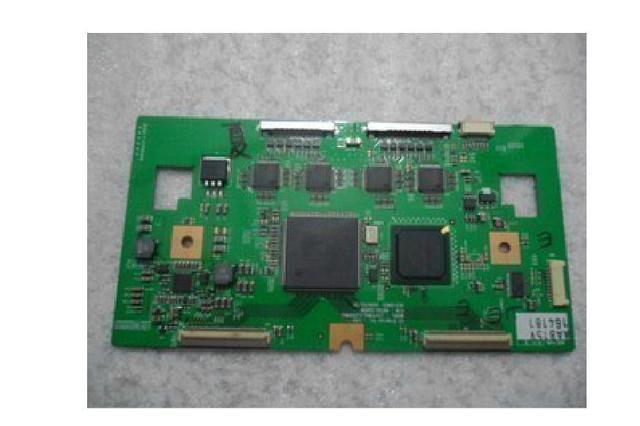 6870C-0285B LOGIC board inverter LCD BoarD LC470WUL / LC550WUL
