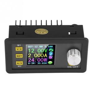 Image 5 - DPS3005 6.00 40.00V Power supply Regulator Communication Version  Step Down Voltage Converter Mater Tools Part