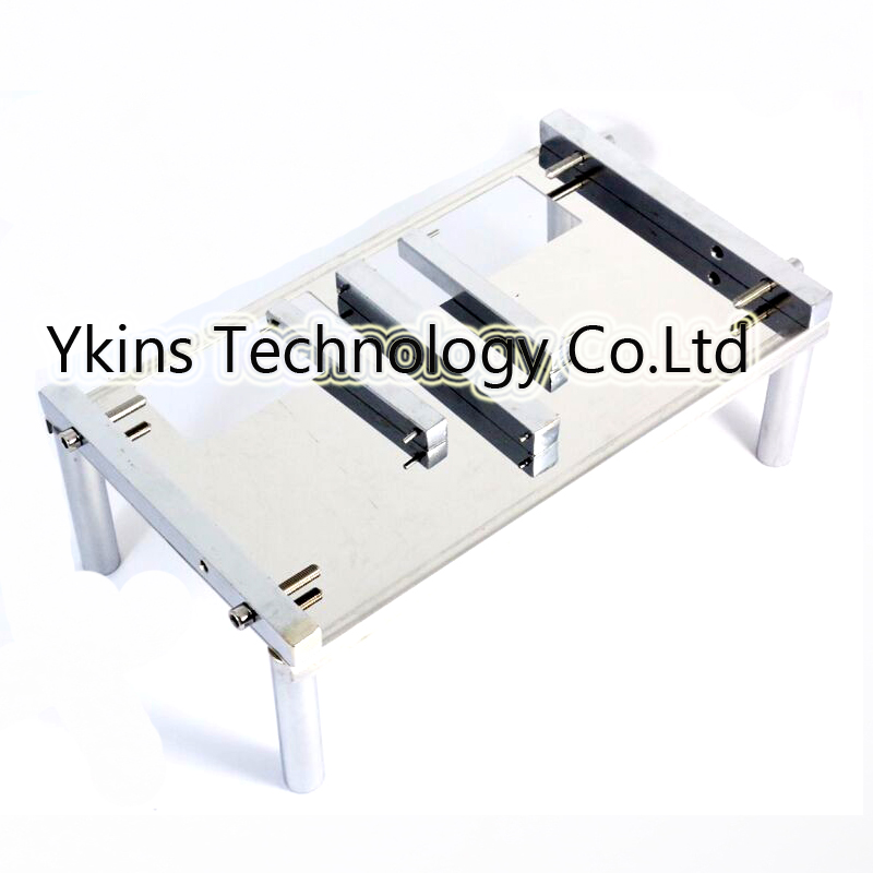 PC Hard disk Open repair tools data recovery tools table replace the hard drive head For 2.5-inch and3.5-inch hard disk