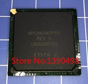 IC جديد الأصلي MPC562MZP56REV MPC562MZP56 REV D MPC562 بغا