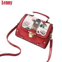 Frauen leder handtasche berühmte marken frauen messenger bags frauen tasche bolsos hochwertige weiblichen beutel H33