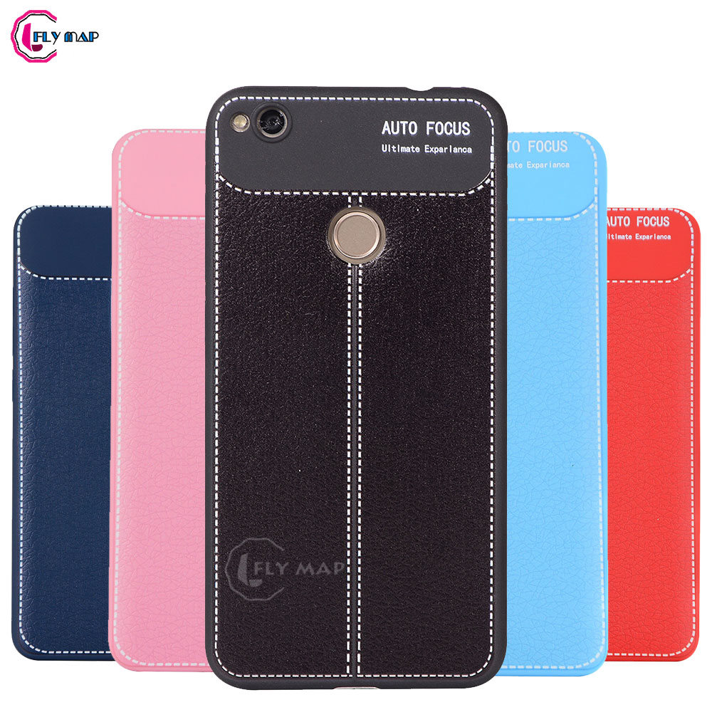 Soft <font><b>Case</b></font> for Huawei <font><b>Honor</b></font> <font><b>8</b></font> <font><b>Lite</b></font> <font><b>PRA</b></font>-<font><b>TL10</b></font> <font><b>Honor</b></font> 8Lite <font><b>Silicone</b></font> TPU Phone Cover for Huawei Honor8 <font><b>Lite</b></font> <font><b>PRA</b></font> <font><b>TL10</b></font> Fitted <font><b>Case</b></font> Capa image