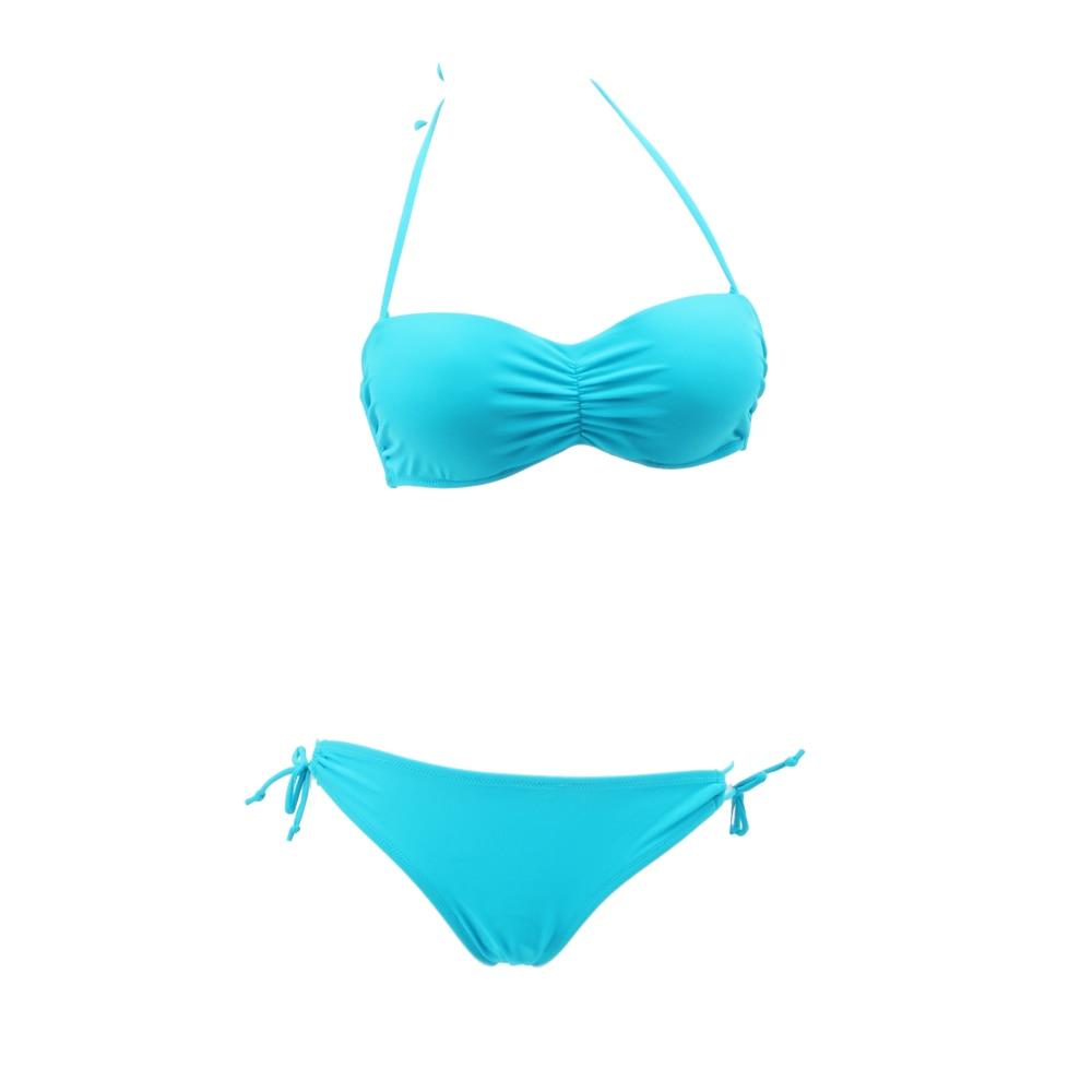 632dec30d3 Buy open swimwear for women and get free shipping on AliExpress.com