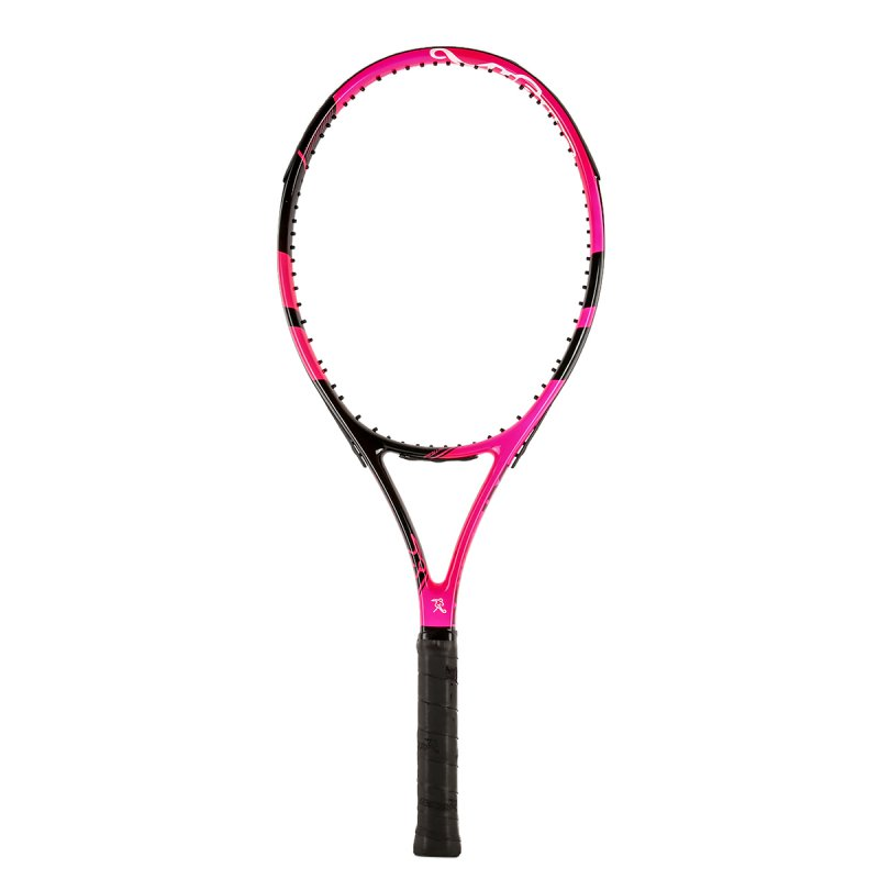 Tennis Racquet Sale >> Good 2018 New Custom Made Tennis Racket For Sale High Rigidity