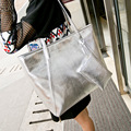 Woman Bags 2016 Fashion Women PU Leather Messenger Handbags Big Tote sac a main femme de marque