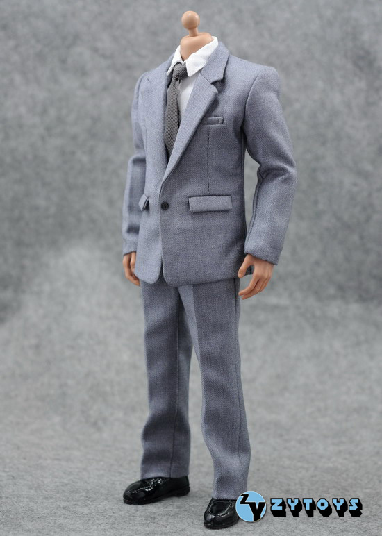 1/6 scale figure doll clothes male suit for 12 Action figure doll accessories not include doll,shoes and other accessories N078 1 6 scale figure doll clothes male suit for 12 action figure doll accessories not include doll and other accessories no2185