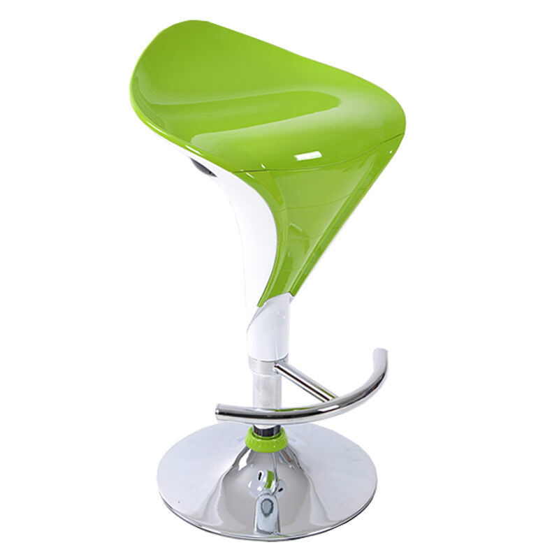 Kitchen Chairs And Stools Part - 18: Simple European Style Fashion Bar Chair Swivel Bar Stools Chairs Height  Adjustable Kitchen Chairs Wholesale