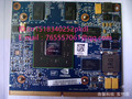 New 600-1205xt integrated computer graphics 1G 594506-001 G230