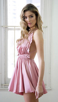 Moda damska sexy Sleepwear style kombinezon Rompers Clubwear playsuit spodnie 3 kolor