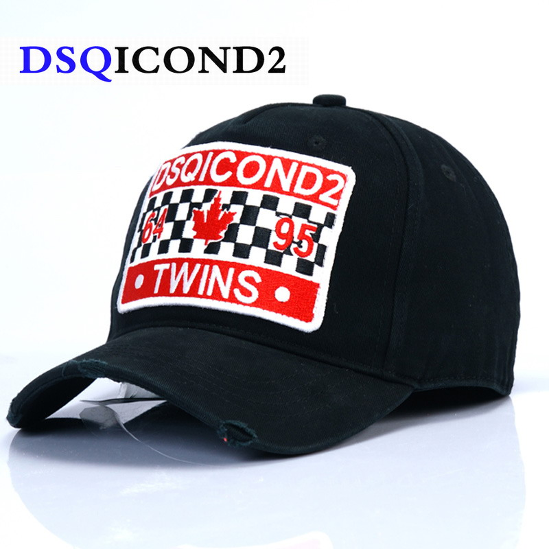 abccd9664a05b best top 10 baseball cap applique ideas and get free shipping ...