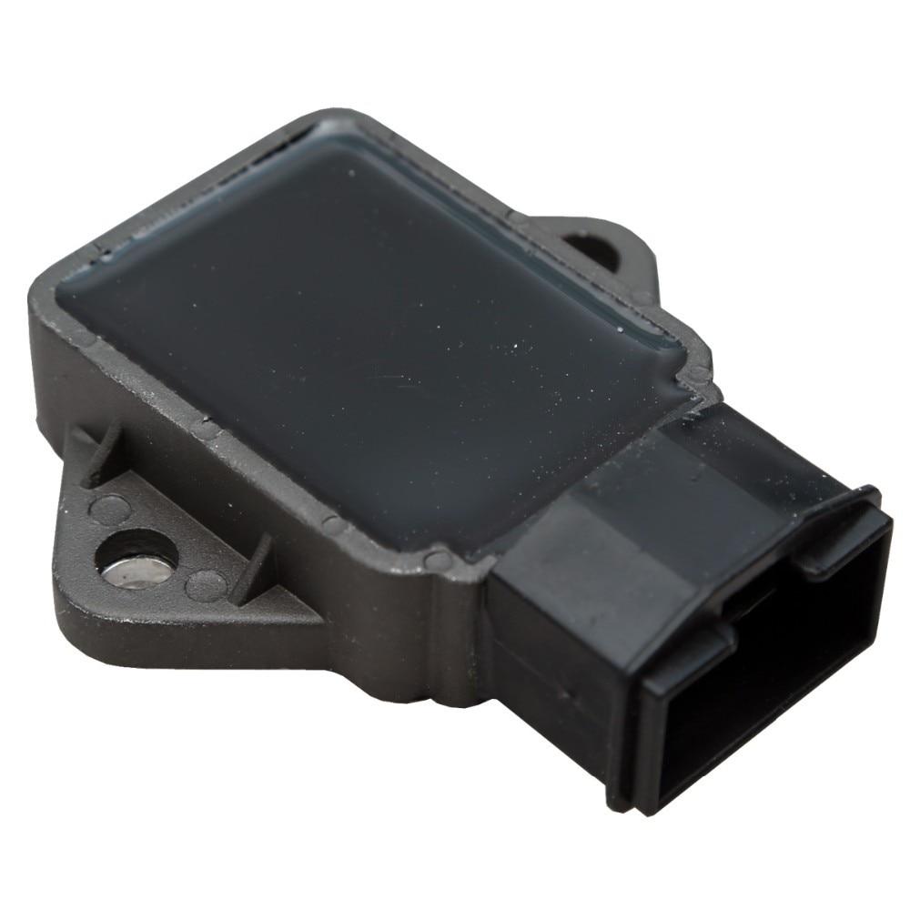 Regulator Rectifier For Honda Pc800 Bros400 Ntv400 Bros650