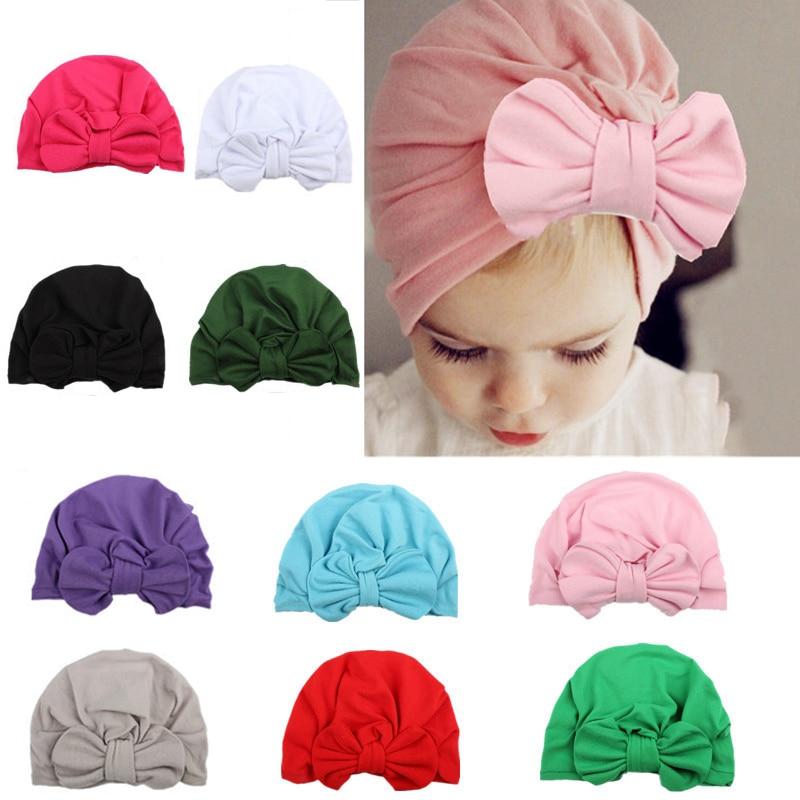 Новый Лидер продаж теплые бабочка галстук в богемном стиле Стиль мягкая шляпа для маленьких Обувь для девочек