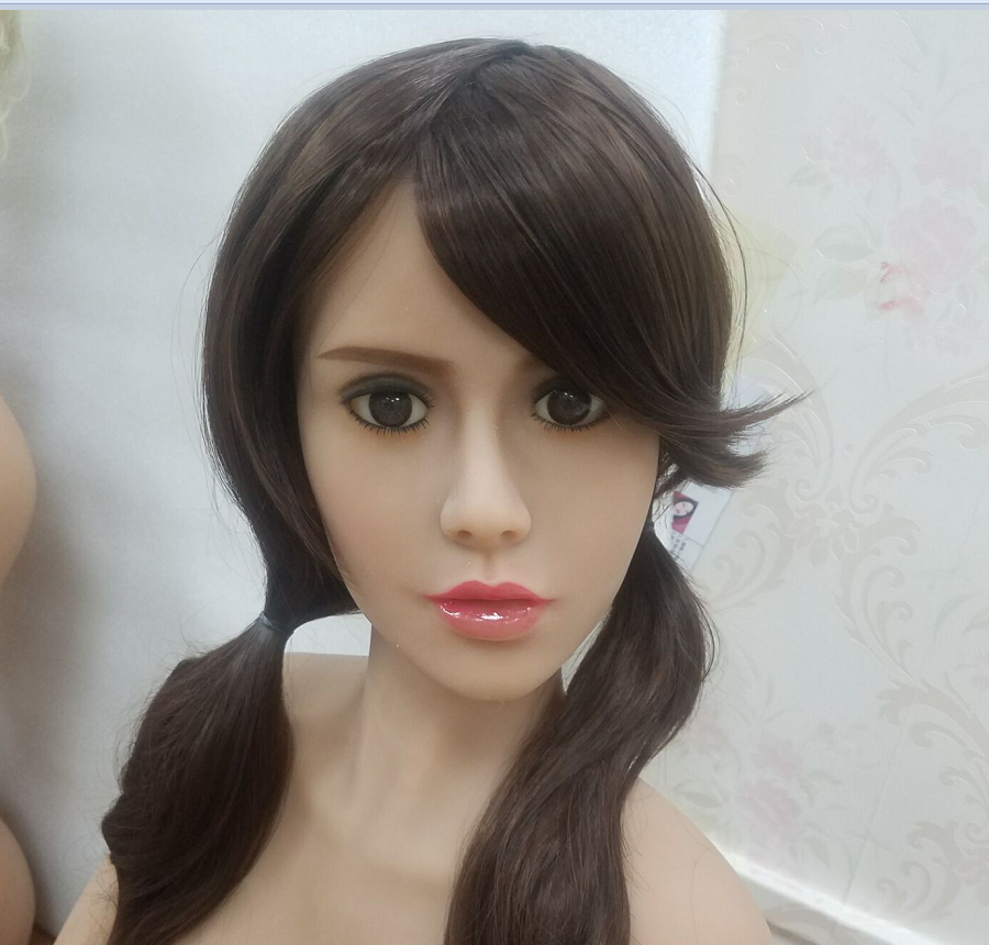 hot korean boobs
