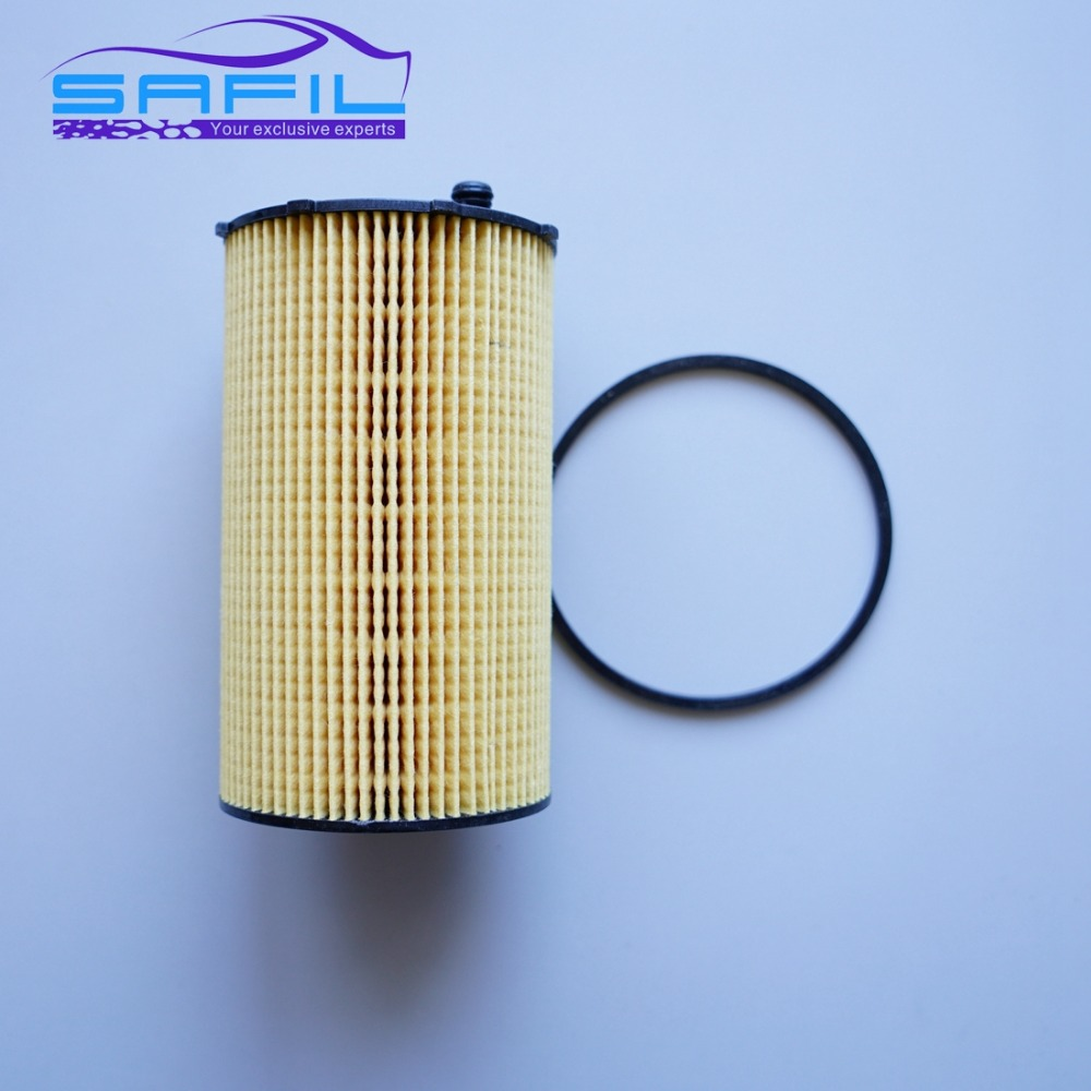 Oil Filter For Land Rover Discovery 3 . Jaguar S TYPE / XF
