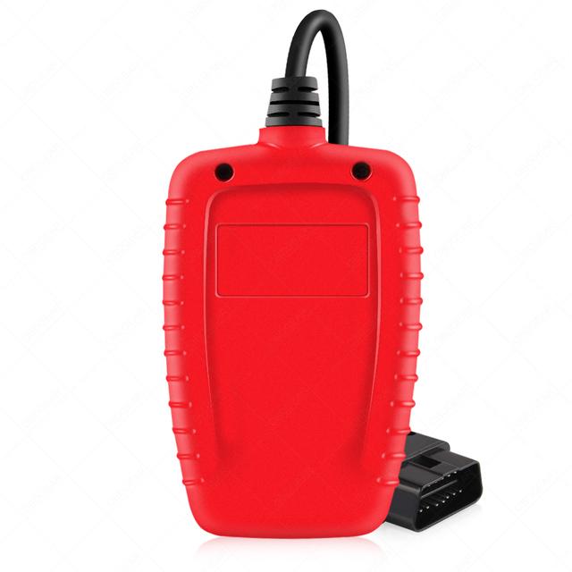 MS309 OBD2 Scanner Code Reader Car MS 309 Auto Diagnostic Tool OBD 2 Car  Diagnostic Engine Code Reader Better Then ELM327 OBD